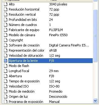 Datos Libethenita.jpg (Autor: Juan de Laureano)