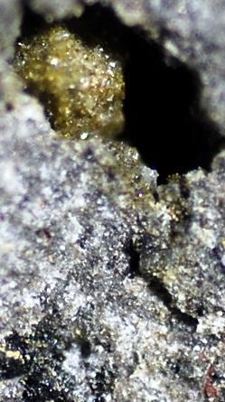 Desconocido: ancho de la geoda 3mm (Autor: Jose Bello)