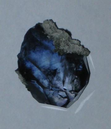 Naica fluorite.jpg (Author: Tracy)