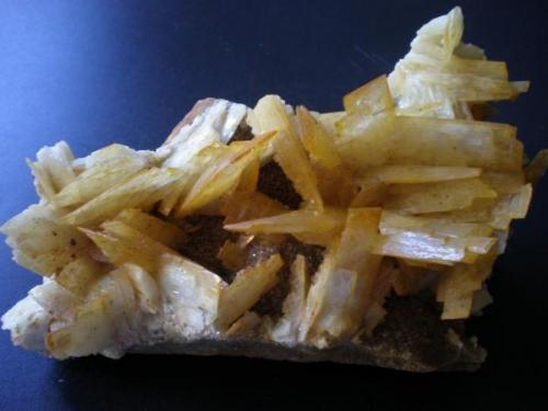 Barita 12cm cristal mayor 4 cm Mina Nieves.JPG (Autor: PabloR)