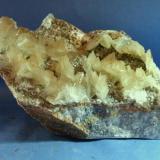 Barita pieza de  25x14 cm cristales de 18mm galeria telegrama concesion beltraneja Bacares Almeria (4).jpg (Autor: Nieves)