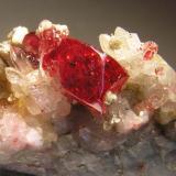 Detalle cristal de 8,6x6x6 mm. Col. y foto Nacho Gaspar. (Autor: Nacho)