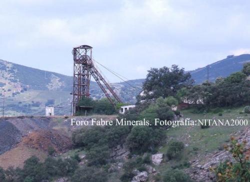 Cabria mina la Española 2.jpg (Autor: Juan de Laureano)
