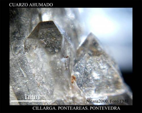 Cuarzo ahumado.jpg (Autor: Juan de Laureano)