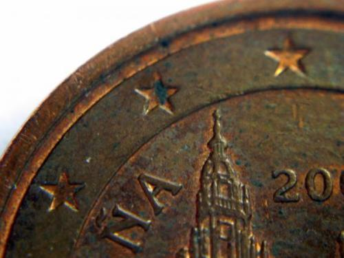 moneda 2 cent.JPG (Autor: Al mar)