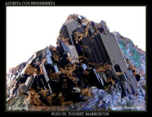 Azurita 1.jpg (Autor: Juan de Laureano)