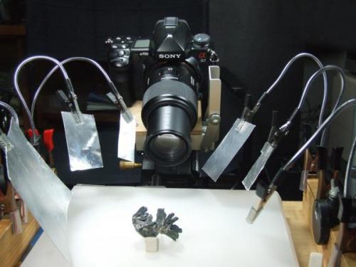 Sony 900, obj Sony 100mm macro.JPG (Autor: Jordi Fabre)