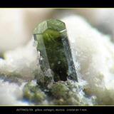 actinolita gilico.jpg (Autor: josminer)