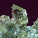 apatito. la celia, jumilla cristal de 2,5 mm (Autor: josminer)