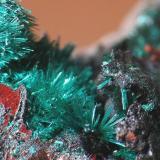 brochantita almagrera 2.jpg (Autor: josminer)