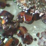 BLENDA O SIDERITA, s. almagrera, encuadre de 2 mm.jpg (Autor: josminer)