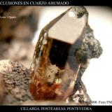 Inclusiones en cuarzo ahumado.jpg (Autor: Juan de Laureano)