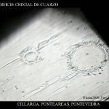 Superficie Cuarzo.jpg (Autor: Juan de Laureano)