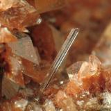 yeso, chella. valencia, cristal de 3mm..JPG (Autor: josminer)