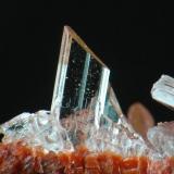 yeso . chella, valencia. cristal de 3 mm..JPG (Autor: josminer)