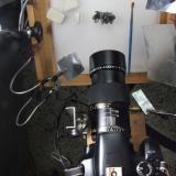 Leica Macro Elmarit 100 mm, Canon 450d.JPG (Autor: Jordi Fabre)