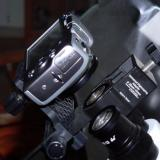Conjunto en microscopio.jpg (Autor: Vinoterapia)