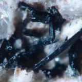 Detalle de los cristales anteriores. campo de visión 1.2 x 0.8 mm (Autor: araropi)