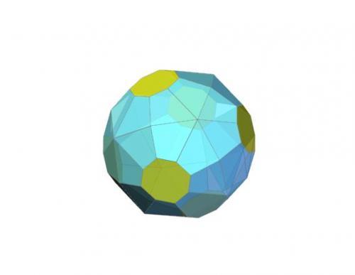 _Esquema hexaquisoctaedro modificado por cubo<br /><br /><br /> (Autor: Antonio Alcaide)