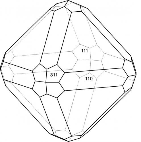 Spinel 1.jpg (Author: Pete Richards)