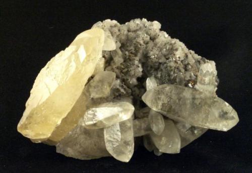 Calcite-0122-1.jpg (Author: KDF-TX)