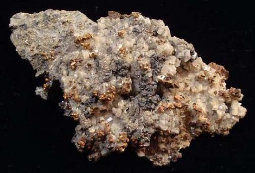 Babingtonite-Calcite-0270-1.jpg (Author: KDF-TX)