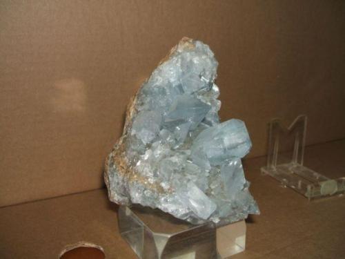celestina puente tablas  jaen cristal de 5cm.jpg (Autor: Nieves)