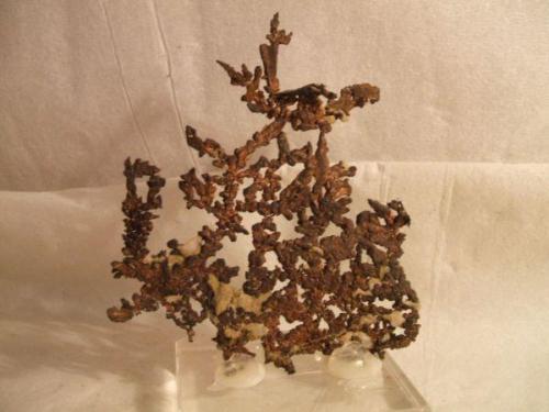 cobre nativo herrerias huelva pieza de 8x8cm.jpg (Autor: Nieves)