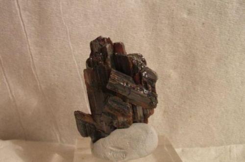 rutilo capileira granada cristal de 4x2cm.jpg (Autor: Nieves)