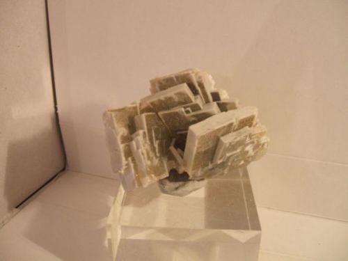 barita linares jaen pieza de 6x4cm.jpg (Autor: Nieves)
