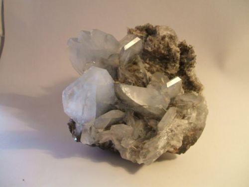 celestina la argameca murcia cristales de 5x3cm.jpg (Autor: Nieves)