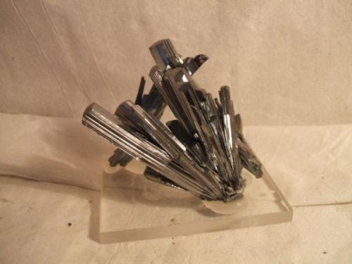 antimonita china.jpg (Autor: Nieves)