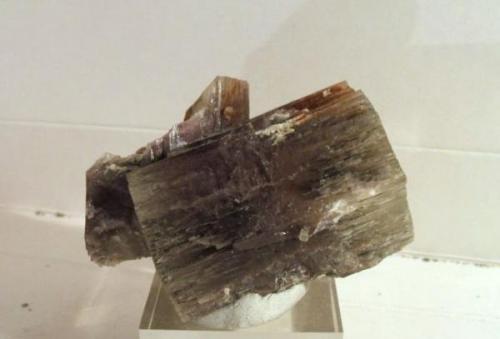 aragonito minglanilla cuenca pieza de 6cm.jpg (Autor: Nieves)