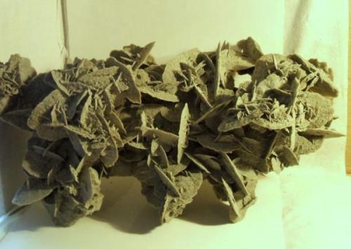 rosa de yeso galera granada pieza de 28x15.jpg (Autor: Nieves)