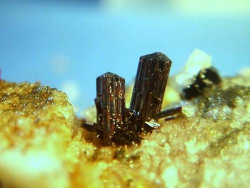 rutilos macael almeria cristales de 8mm.jpg (Autor: Nieves)