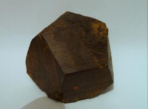 Piritoedros jarapalos mijas Malaga pieza de 4x4.jpg (Autor: Nieves)