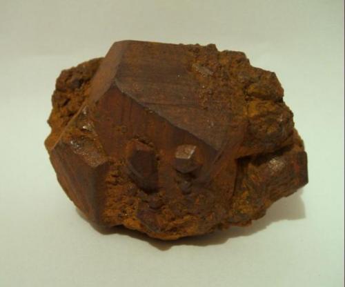 Piritoedro jarapalos mijas Malaga pieza de 5x5.jpg (Autor: Nieves)