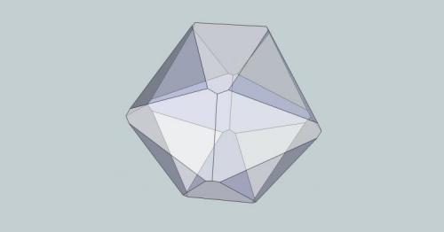 dodecaedro piritoedro cortado por octaedro.jpg (Autor: arturo shaw)