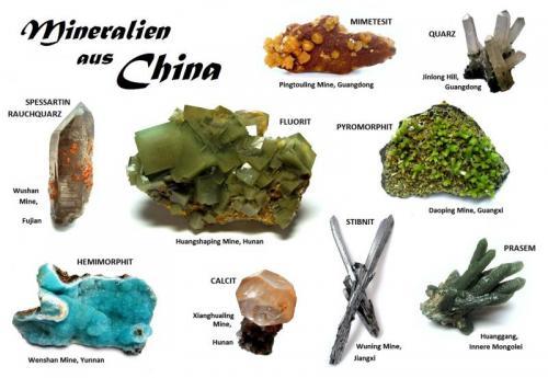 China.JPG (Author: Tobi)