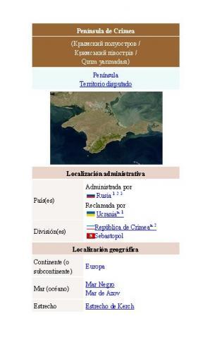 De Wikipedia, cogido hoy (Autor: Foro FMF)