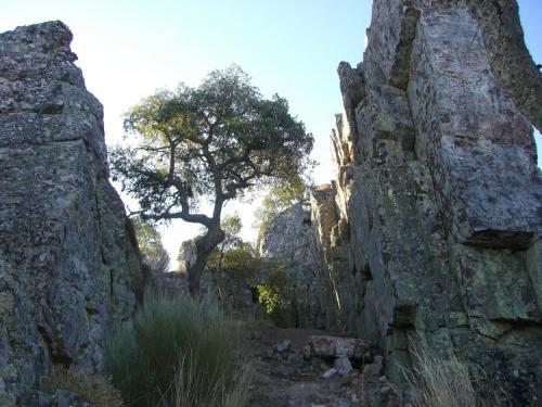cerro del milano 4.JPG (Autor: Antonio GG)