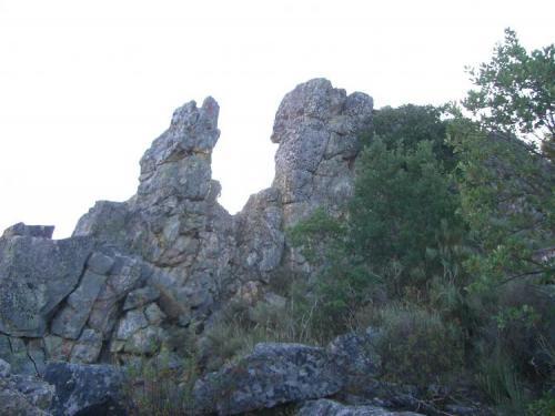 cerro del milano 2.JPG (Autor: Antonio GG)