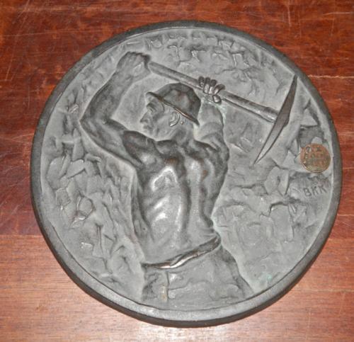 medalla.jpg (Autor: Miguel Calvo)