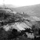 _Battle Mountain, Cripple Creek District, Teller County, CO. (Author: vic rzonca)