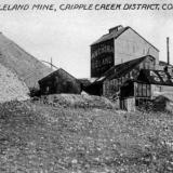 _Anchoria Leland Mine (Author: vic rzonca)