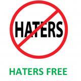 Haters Free.jpg (Author: Jordi Fabre)