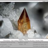 Titanitefov 1.7 mm (Author: ploum)