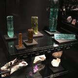 More beryls... (Author: Fiebre Verde)