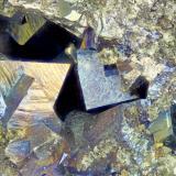 4643-arsenopyrite.jpg (Author: Doug)