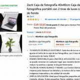 Caja de Luz (Teatrillo)<br /><br /><br /> (Autor: Jose Angel Carrero)